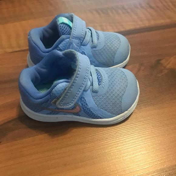 Nike Shoes   Toddler Nike Shoes   Poshmark